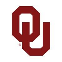 Universities In Oklahoma >> University Of Oklahoma Linkedin