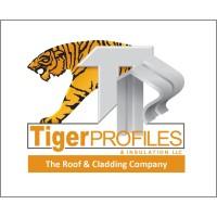 Tiger Profiles & Insulation LLC | LinkedIn