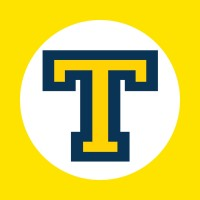 Trinity College-Hartford | LinkedIn