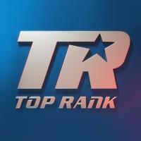 Top Rank Boxing Linkedin