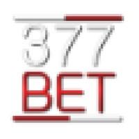 Bet377
