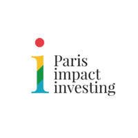 Paris Impact Investing | LinkedIn