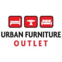 Urban Furniture Outlet Linkedin