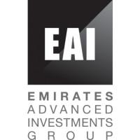 Emirates Advanced Investments | LinkedIn