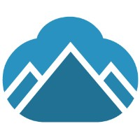 Bluestack Cloud | LinkedIn