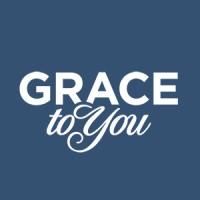 Grace to You | LinkedIn