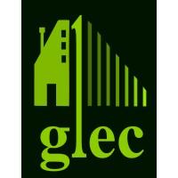 GREEN LINE ENGINEERING CONSULTANTS | LinkedIn