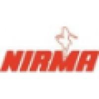 Nirma Limited | LinkedIn