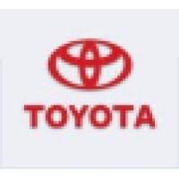 Atkinson Toyota Bryan Tx >> Atkinson Toyota Linkedin