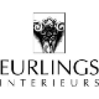 Eurlings Interieurs BV | LinkedIn