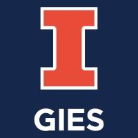 Gies College of Business University of Illinois Urbana