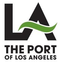 Port of Los Angeles   LinkedIn