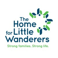 The Home for Little Wanderers   LinkedIn