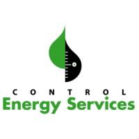 Afbeeldingsresultaat voor Control Energy Service