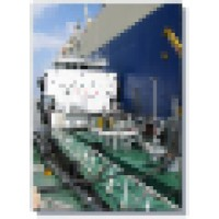 BlueOcean Sea Transport Limited   LinkedIn