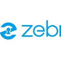 Zebi | LinkedIn