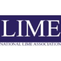National Lime Association | LinkedIn