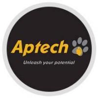 Aptech Learning Vadodara   LinkedIn