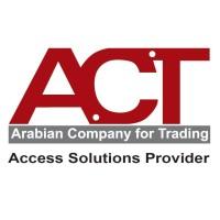 Arabian Company For Trading ACT   LinkedIn