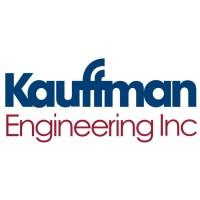 Kauffman Engineering Inc Linkedin