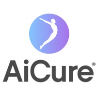Image result for aicure logo