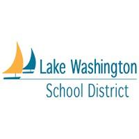 Lake Washington School District Calendar.Lake Washington School District Linkedin
