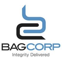 Bag Corp Linkedin