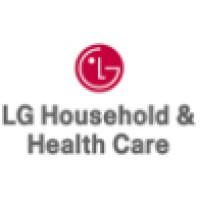 LG Household & Health Care, Ltd  | LinkedIn