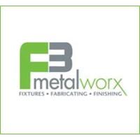 Metal Worx Inc >> F3 Metalworx Inc Linkedin