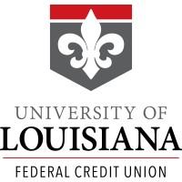 University Of Louisiana Federal Credit Union Linkedin