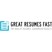 C Level Resume Writer For Executives Writing Services