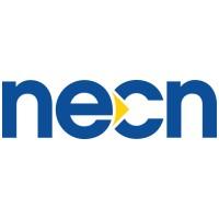 NECN | LinkedIn