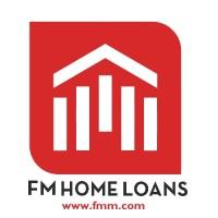 FM Home Loans, LLC  | LinkedIn