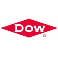 Dow High Performance Building   LinkedIn