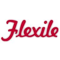 Flexile Limited   LinkedIn
