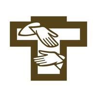 Franciscan Health | LinkedIn