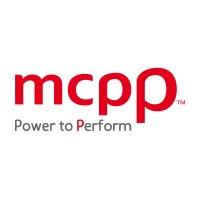 Mitsubishi Chemical Performance Polymers | LinkedIn