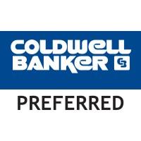Coldwell Banker Preferred Linkedin