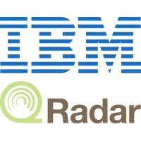 QRadar SIEM | LinkedIn