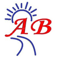 A B  Tech | SKF Authorized Distributor  | | LinkedIn