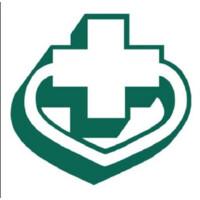 Washington Hospital Healthcare System logo