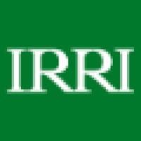 International Rice Research Institute | LinkedIn