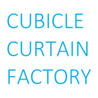 Cubicle Curtain Factory Inc