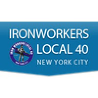 Local 40 | LinkedIn