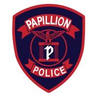 Papillion Police Department   LinkedIn