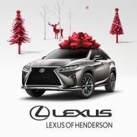 lexus of henderson   linkedin