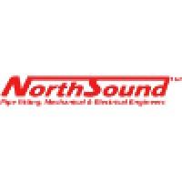 Northsound Dating-App Halo erreichen Matchmaking-Tipps