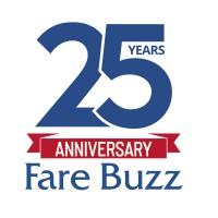 farebuzz travel agent