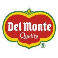Del Monte Fresh Produce N A , Inc | LinkedIn