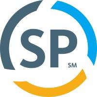Sooner Pipe | LinkedIn